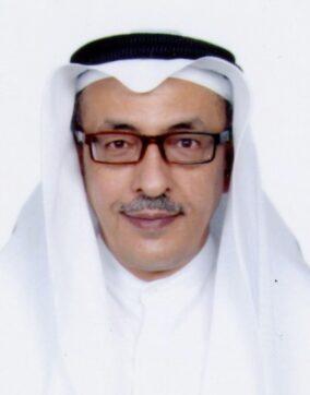 Adel Al-Mannai